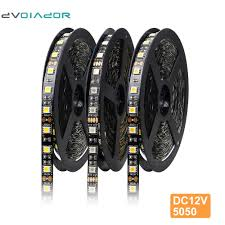 high quality 12v black light led strip buy cheap 12v black light
