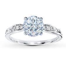 ring setting design a ring jared the galleria of jewelry