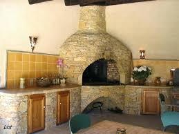 cuisine exterieure castorama cuisine d exterieure cuisine dactac a bacziers cuisine exterieure