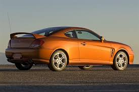 2014 hyundai tiburon auction results and sales data for 2006 hyundai tiburon