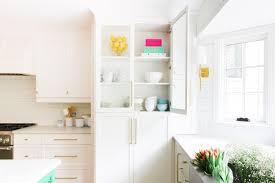 Redo Home Design Nashville by A Pro U0027s Guide To A Dream Kitchen Renovation