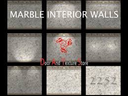 Marble Interior Walls Second Life Marketplace Marble Wall Textures Marble Walls