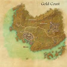 eastmarch ce treasure map vvardenfell treasure map locations inside eso maps eso treasure