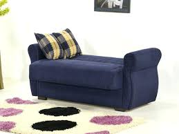 Small Sleeper Sofa Bed Small Sofa Beds Juniorderby Me
