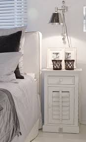 home interiors shop 406 best riviera maison images on accessories