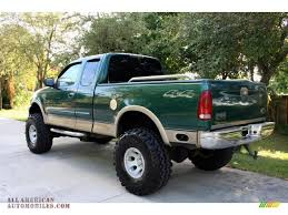 2000 ford f150 4x4 2000 ford f 150 4x4 images search