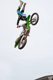 freestyle motocross shows category long beach