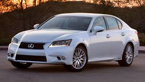 lexus es vs gs 2014 lexus gs 450h overview cargurus