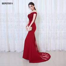 evening dresses for weddings evening dresses directory of evening dresses weddings
