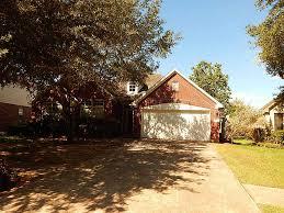 Park Models For Sale Houston Tx Riata Ranch Homes For Sale In Houston Houston Real Estate