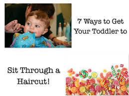 18 month girl haircut 7 parent tested tips for getting your toddler s hair cut