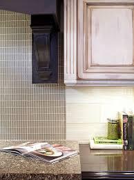 69 best home kitchen backsplash images on pinterest home
