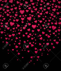 you it you buy it s day heart background of hearts hearts s day hearts i
