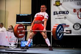 Bench Press Records By Weight Class 2017 Ipf World Classic Powerlifting Championships Preview Part 1
