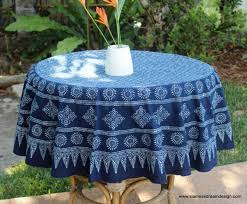 tablecloth for 72 round table 72 inch round linen tablecloth round designs