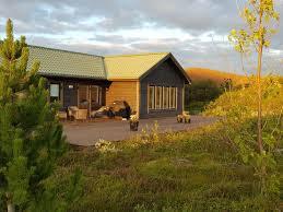 lodge odinsve country home kerhraun iceland booking com