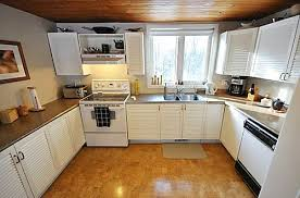 kitchen makeover on a budget ideas budget kitchen makeover ideas home design interior and exterior