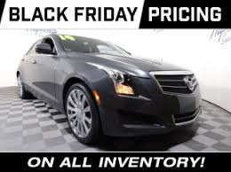 Cars For Sale In Port Saint Lucie Used Cadillac For Sale In Port Saint Lucie Fl 165 Used Cadillac