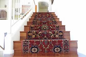Stair Rug Floor Store Arizona Carpet Tile Wood Laminate Stair Rug