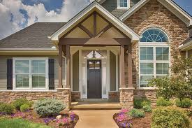 difference between vinyl and fiberglass windows caurora com just 8f763c beautiful energy efficient windows and doors for your milwaukee or difference between vinyl and