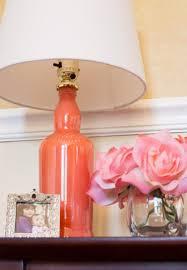 diy lampe aus flasche 39 trendige ideen zum selbermachen