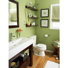 Bathroom Painting by Bathroom Colors Cool Bathroom Painting Ideas Fresh Home Design