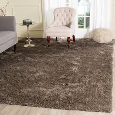 8 X 6 Area Rug Gray Distressed Area Rugs Rugs The Home Depot