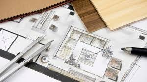 building designers c b designs builders townsville