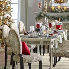 pier 1 dining room furniture 52 best things that i love from pier1