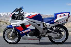 honda cbr old model cbr900rr archives rare sportbikes for sale