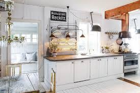 deco cuisine scandinave 1001 conseils et idées pour la déco cuisine scandinave