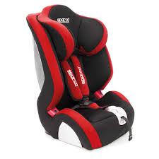 toddler car sparco f1000k child u0027s baby toddler car seat group 1 2 3 9