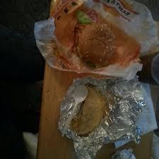 carl s jr 34 reviews burgers 5201 elkhorn blvd sacramento