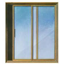 soundproof glass sliding doors soundproof glass sliding window global glass u0026 glazing pvt ltd