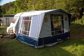 Small Caravan Awnings Croatia On A Shoestring Day 14 Blog Practical Caravan