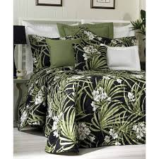Tropical Bedspreads And Coverlets Thomasville Bedding U0026 Fine Bed Linens