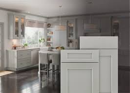 american woodmark kitchen cabinets american woodmark cabinet good looking 3 simple kitchen cabinets