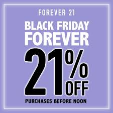 forever 21 at castleton square a simon mall indianapolis in