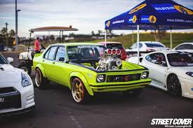 jdm cars fitted friday ii report car shows and events australia myspin
