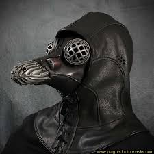 plague doctor s mask plague doctor masks for sale steunk yersinia pestis mask