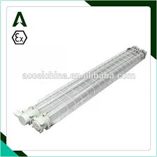 explosion proof led work light explosion proof led work lighting source quality explosion proof led