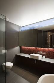 Bathroom Ideas Contemporary 39 Best Bathroom Renovations Images On Pinterest Room Bathroom
