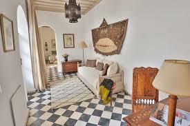 chambre d hote au maroc maison d hotes villa maroc essaouira