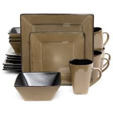 Dishes Bed Bath And Beyond 93 Best Dinnerware I Like Images On Pinterest Dinnerware