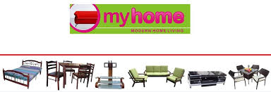 Home Design Furniture Company Myhome Interior Furniture Co Home Facebook