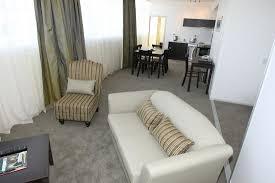 Comfort Apartments Hamilton Quest Hamilton 1 5 2 125 Updated 2017 Prices U0026 Condominium