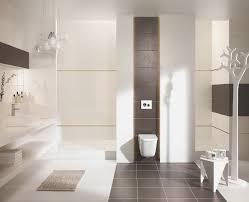 badezimmer entlã ftung emejing plastik mobe phantastisch contemporary unintendedfarms