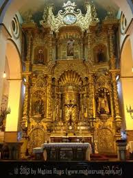 Rugs San Jose San Jose Church Panama City Tripadvisor