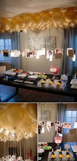 themed bridal shower ideas balloon themed bridal shower ideas elegantweddinginvites