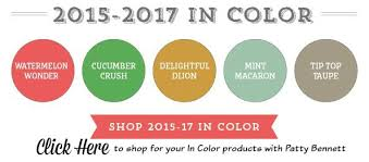 2017 color combinations wow brayer on black and white for a pop of color patty s